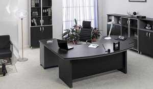 kabinety-rukovoditeley