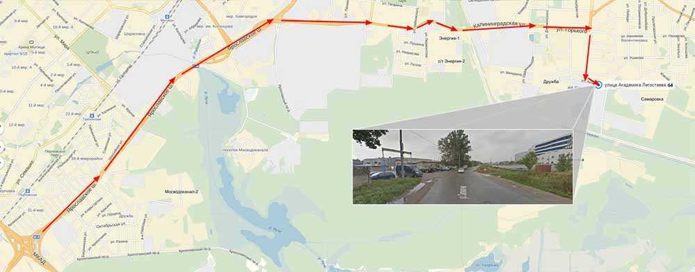 map-msk-pro-mebel3