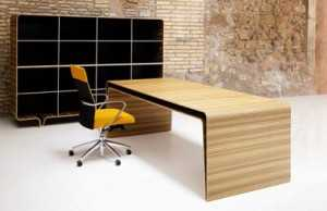 cool_office-4