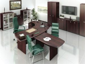 interer-kabineta-rukovoditelya_1