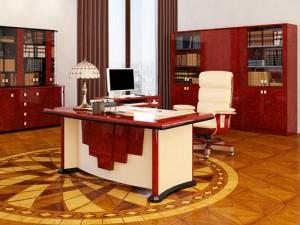 interer-kabineta-rukovoditelya_15