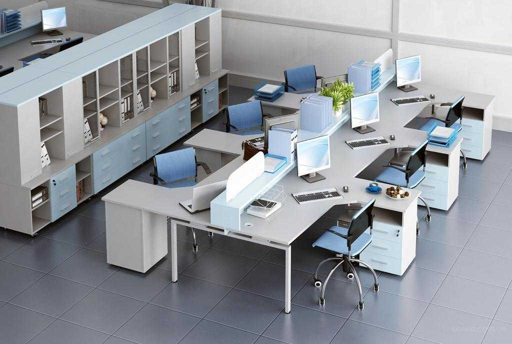 use office equipment 2 essay