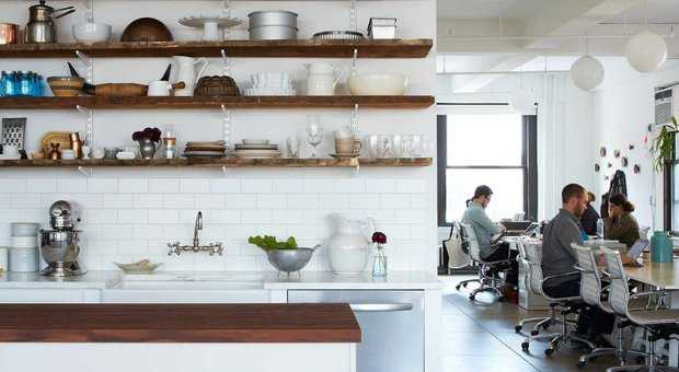 080f3398ea.food52-office-kitchen