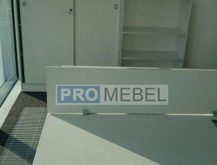 offisnaya-mebel-dlya-kompanii-hertz-01 (1)