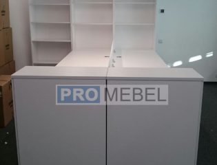 offisnaya-mebel-dlya-kompanii-hertz-01 (2)