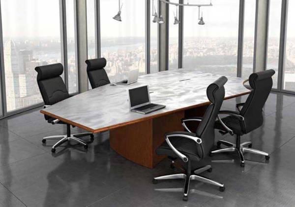 18 office