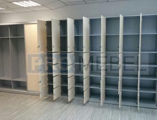 dlya-kataloga-shkafy (7)-min