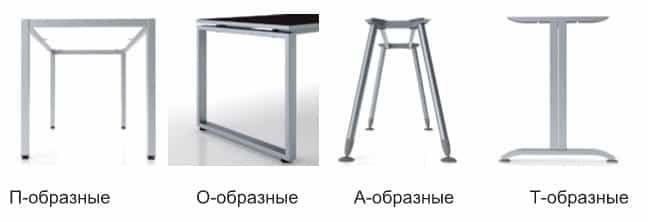 types-min