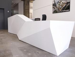 geometric-img
