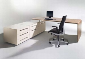 cool_office