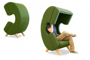 FirstCall-Chair-1