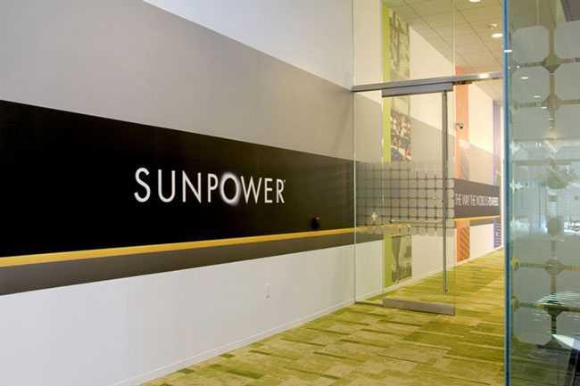 sunpower8_650