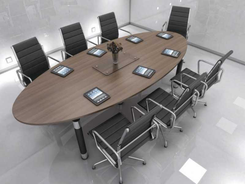 meeting-table-800x600