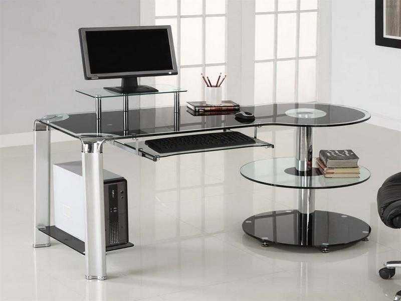 modern-diy-computer-desk
