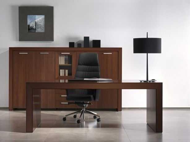 jcg-mobiliario-de-escritorio_xl