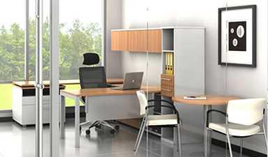 Мебель для кабинета врача