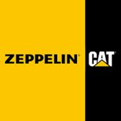 Zeppelin CAT