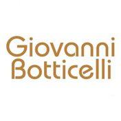 Giovanni Botticelli