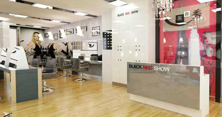show11